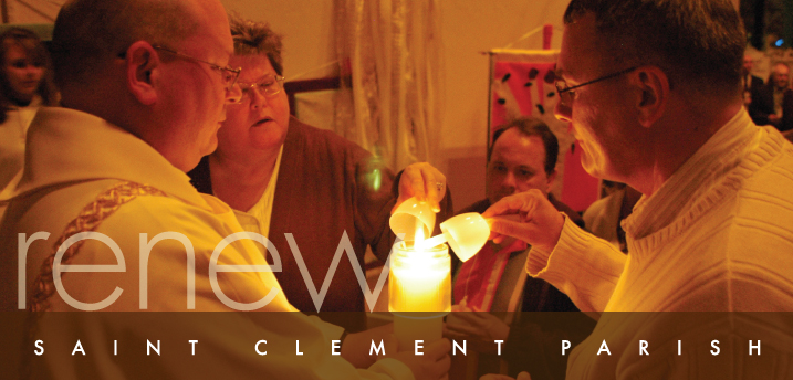 the 7 catholic sacraments